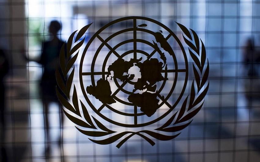BMT qlobal ticarətin artım proqnozunu yeniləyib