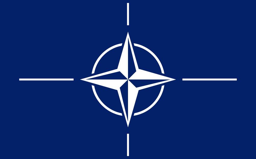 NATO nümayəndələri IPAP çərçivəsində əməkdaşlıq məsələlərini müzakirə etmək üçün Azərbaycana gələcək