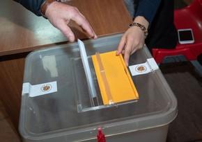 Парламентские выборы не принесут стабильность Армении - КОММЕНТАРИЙ