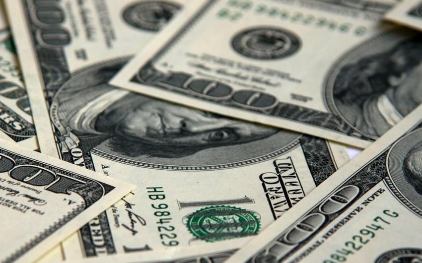 AMB dolları bir qədər də ucuzlaşdırdı