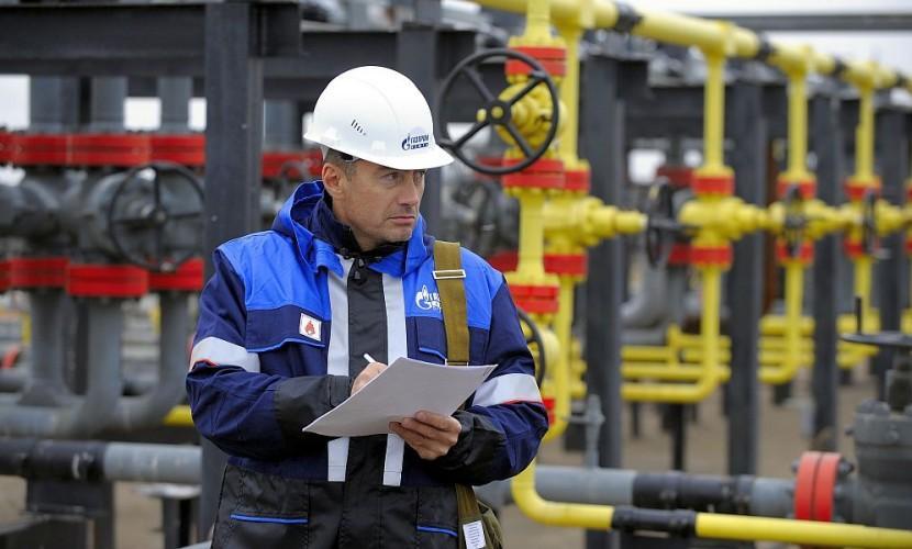 2016-cı ildə Rusiyada neft hasilatı rekord həddə çatıb