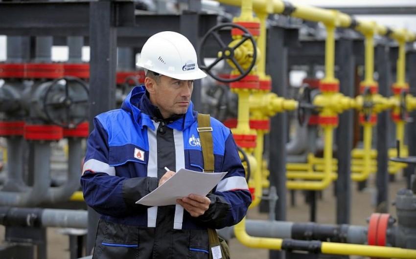 Добыча нефти в России в 2016 году обновила рекорд