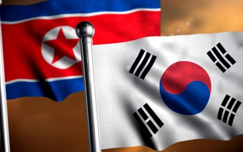 В КНДР отказались от любых переговоров с Южной Кореей