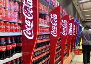 Coca-Cola to scrap 200 drink brands