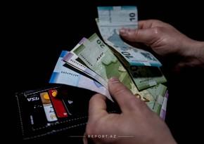 Выплачены все пособия, пенсии и компенсации за ноябрь
