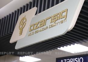 Azərişıq 4 milyon manatlıq konstruksiya alır