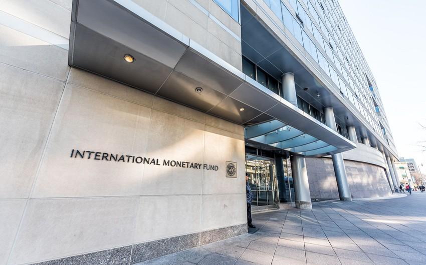 МВФ назвал пути смягчения рисков после коронавирусного кризиса