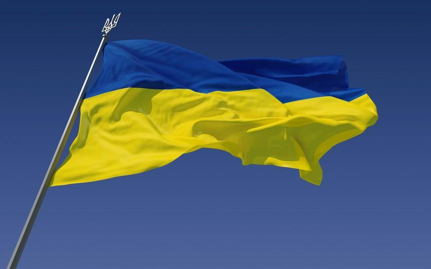 Ukrayna Eurovision müsabiqəsindəki qalmaqala görə cərimələnə bilər