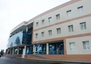 На директора Центральной больницы Агдаша заведено уголовное дело