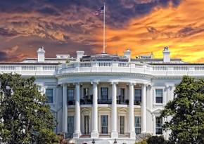ABŞ Rusiyanın 10 diplomatını ərazisindən çıxaracaq