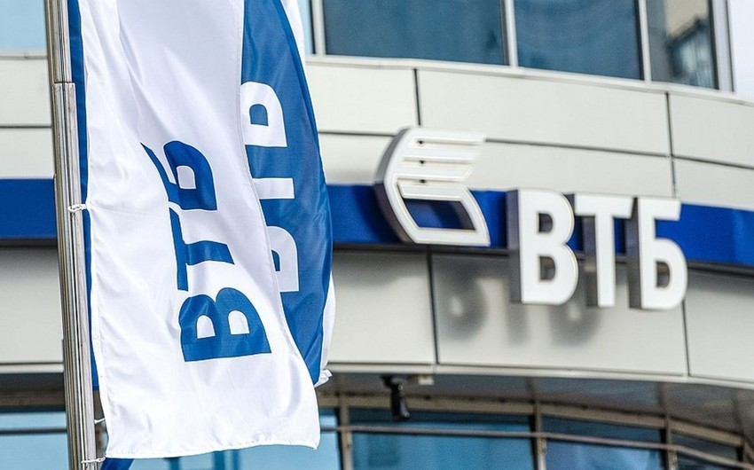 """Rusiyanın Bank VTBsi """"VTB Sığorta""""nı satıb"""