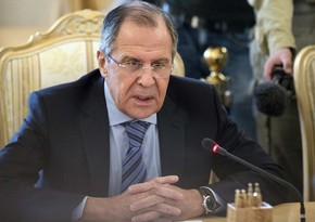 Lavrov highly appreciates activities of joint Turkish-Russian monitoring center in Azerbaijan