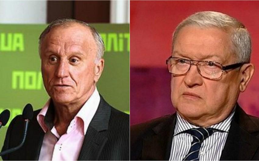 Rusiya V Qlobal Bakı Forumunda iki nüfuzlu siyasətçi ilə təmsil olunacaq