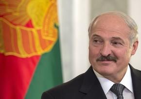 Aleksandr Lukaşenko prezident seçkilərində 81,35 faiz səs toplayb
