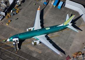 Boeing пытается возобновить полеты 737 МАХ