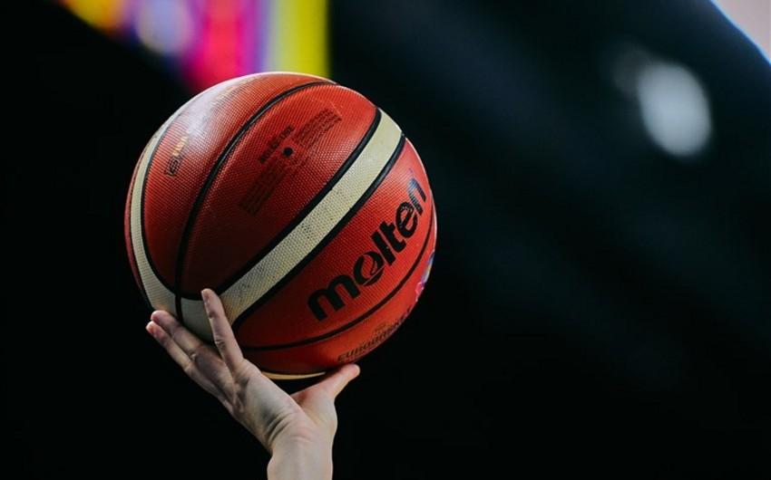 Azərbaycan Basketbol Federasiyasına koronavirusla bağlı tövsiyələr verildi