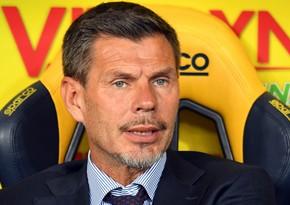 Миланпроиграл суд бывшему спортивному директору клуба