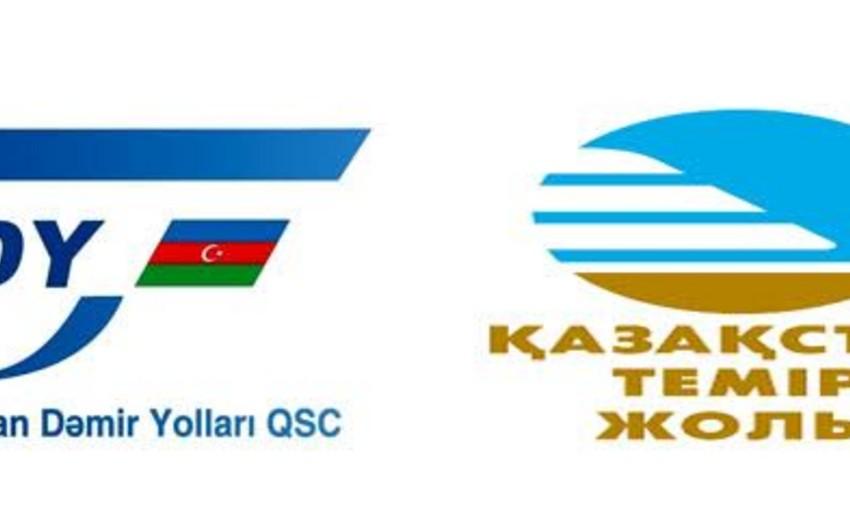 Azərbaycan və Qazaxıstan yeni konsorsium yaradır