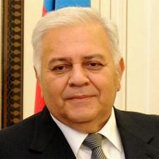 Oktay Asadov