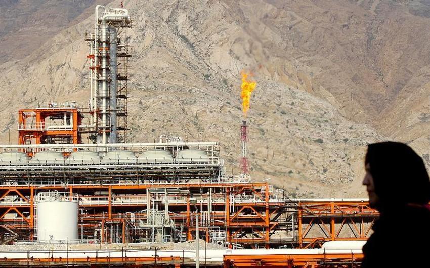 ABŞ bəzi ölkələrə İran neftini almağı qəti qadağan edəcək