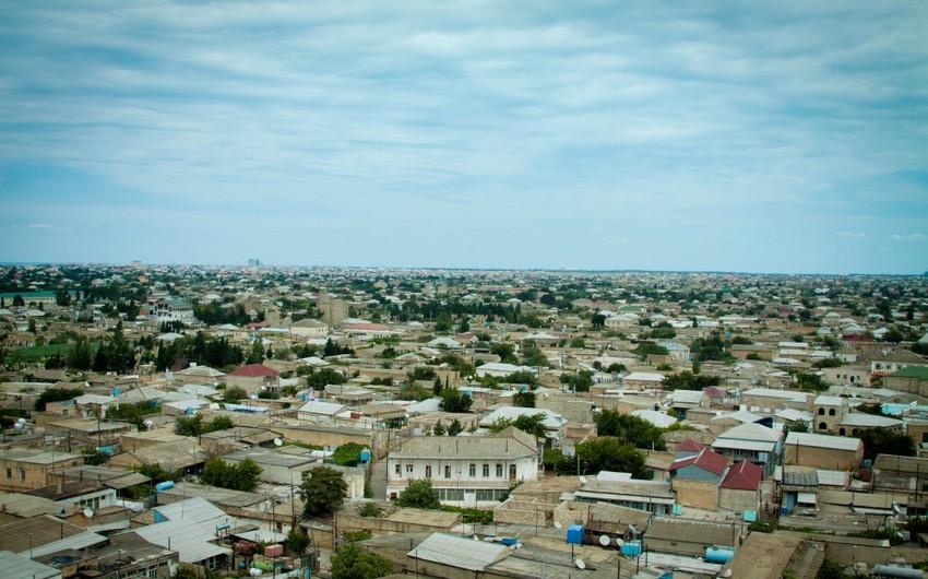 Поселок Маштага станет Тихим городом
