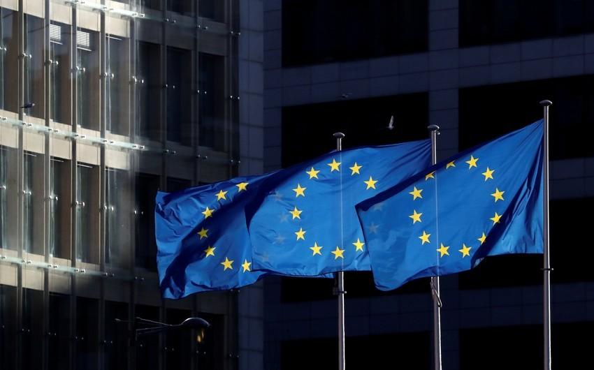 Avropa İttifaqının antiböhran fondundan ilk vəsait ayrılıb