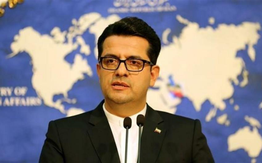Посол: Обсуждается вопрос открытия авиарейсов между Азербайджаном и Ираном