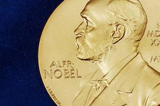 Tibb üzrə Nobel mükafatı parazitar infeksiyaların müalicəsinə görə verilib