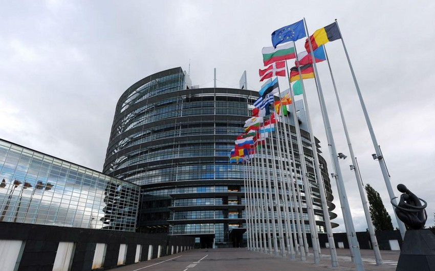 Members of European Parliament issue statement over Khojaly genocide