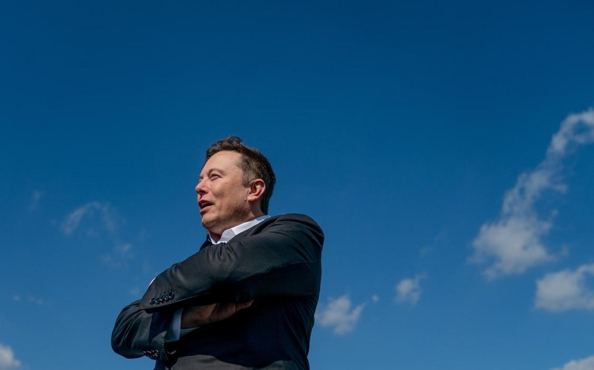 Tesla CEO loses record $16.3 billion in six hours