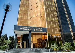 Azərbaycan Mərkəzi Bankı monitorinq sistemi alır