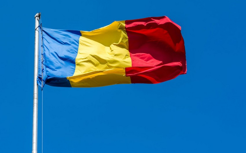 Romania names candidate for ambassador to Azerbaijan