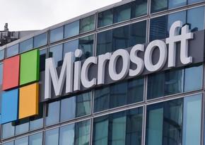 Bloomberg: Microsoft хочет купить Discord за 10 млрд долларов