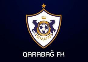 Qarabağ klubu UEFA-nın qərarına etiraz edəcək
