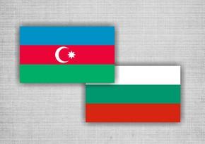 Посол Азербайджана: Болгария - важный партнер в рамках сотрудничества с ЕС и НАТО