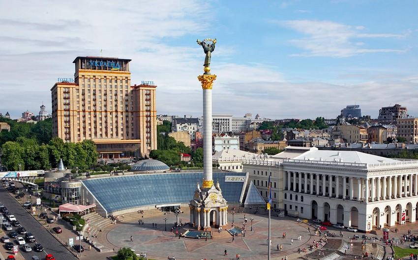 Киев готовит ответные меры на задержание своего дипломата в России