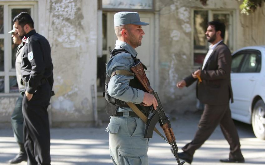 Əfqanıstan ordusu Talibanın hücumunu dəf edib, 20 yaraqlı öldürülüb