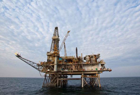 SOCAR, BP-Azerbaijanvə SOCAR-ın ortaq neft şirkəti arasında imzalanmış yeni neft-qaz sazişi təsdiqlənib