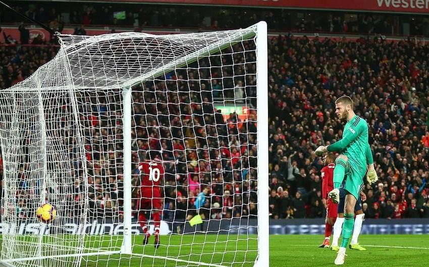 Манчестер Юнайтед повторил свой худший результат за последние 28 лет по числу набранных очков