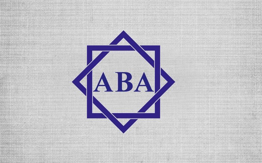 ABA bankların konsolidasiyası ilə bağlı addımını alqışlayır