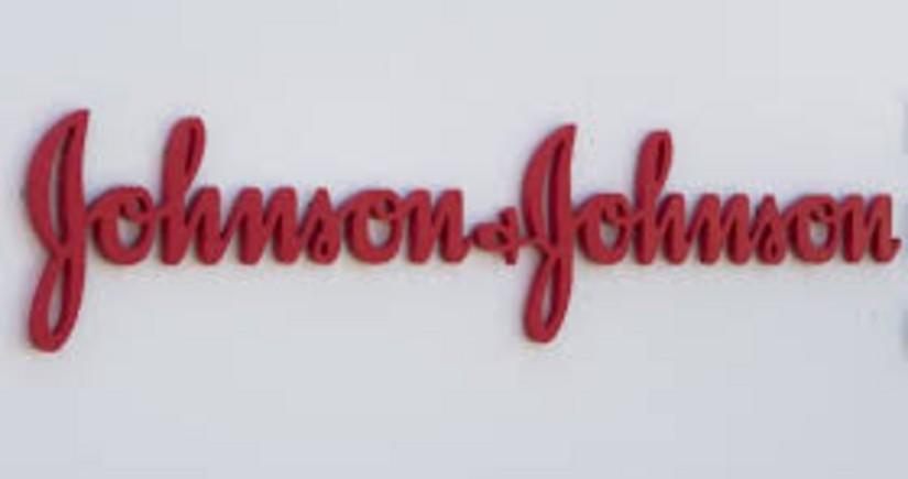Johnson&Johnson произведет для США сто миллионов доз вакцин от COVID-19