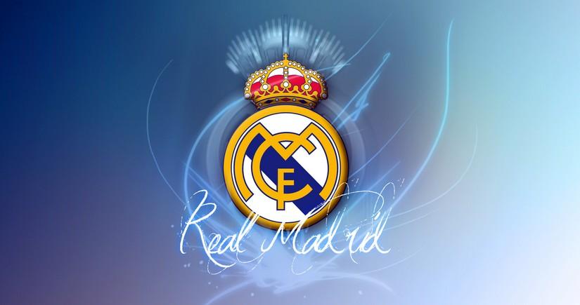 Real Madrid Paulo Dibala üçün iki futbolçusunu təklif edir