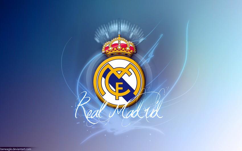 Real Madridin növbəti il üçün transfer hədəfləri açıqlandı