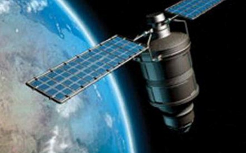 CIS countries signed coordination agreement on use of military satellite communications systems