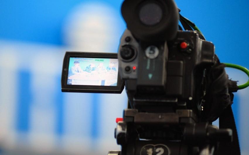 Rusiyada müsəlman peyk telekanalının açılması planlaşdırılır