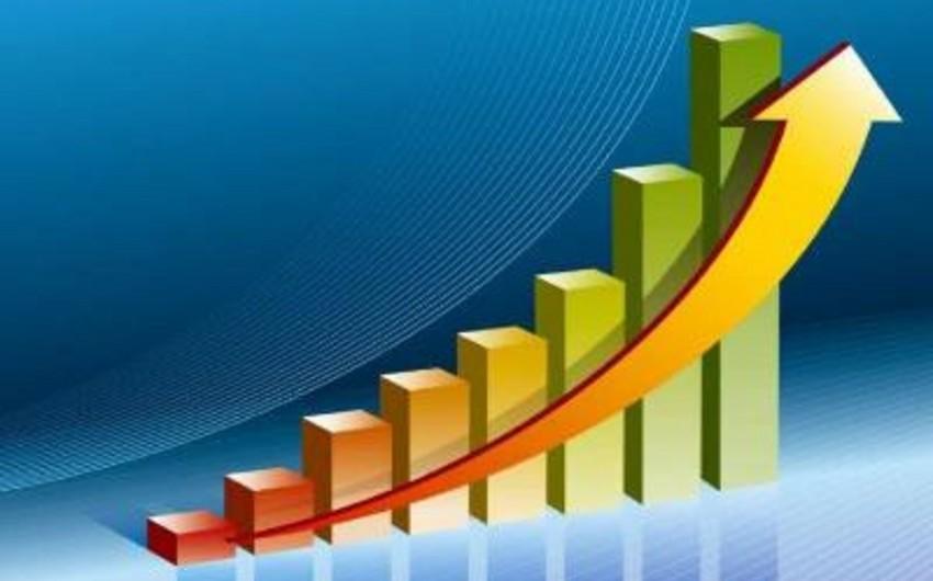 Азербайджан увеличил экспорт авиационного топлива