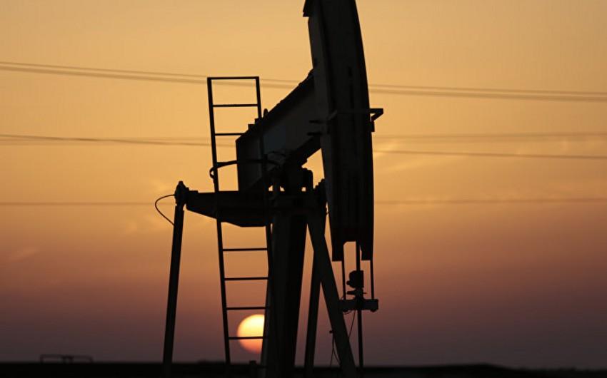 Proqnoz: Vyana anlaşması uzadılmasa, neft 40 dollara kimi ucuzlaşa bilər