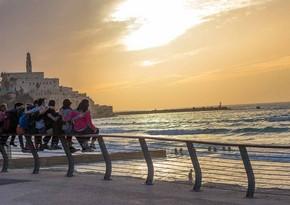 Израиль планирует открыть границы для индивидуальных туристов в июле
