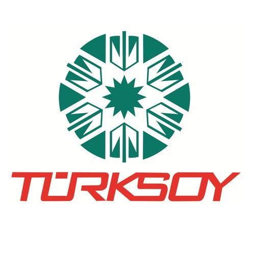 TURKSOY offers to celebrate jointly 25th independence anniversary of Turkic-speaking states