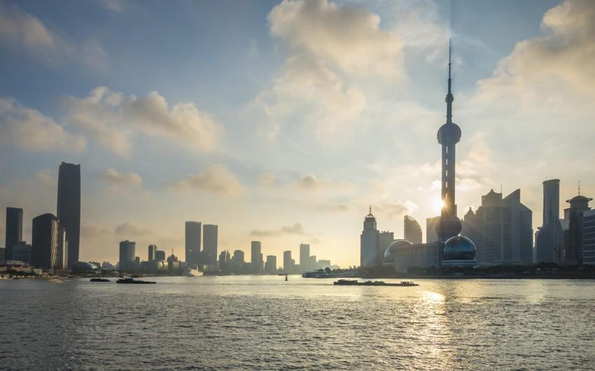 """Азербайджанские предприниматели приглашены на бизнес-форум """"Колумбия в Шанхае"""""""